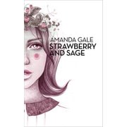 Strawberry and Sage - eBook
