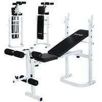 Strength Training Amp Weight Training Equipment Walmart Canada