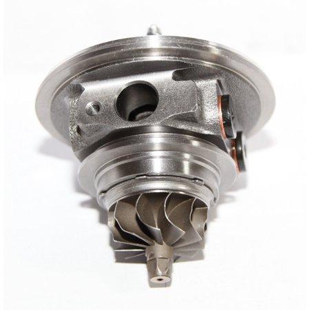 Upgrade Turbo K03 53039880118 for 11-14 Mini Cooperw/o John Cooper Works Package