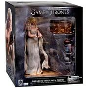 Game of Thrones Daenerys Targaryen Collectible Figure