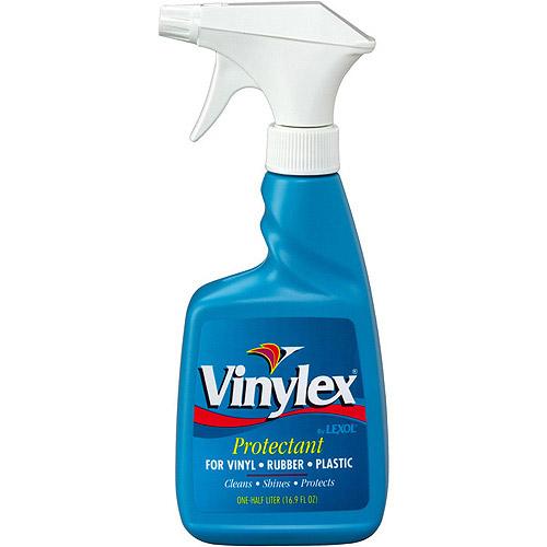 Vinylex Protectant