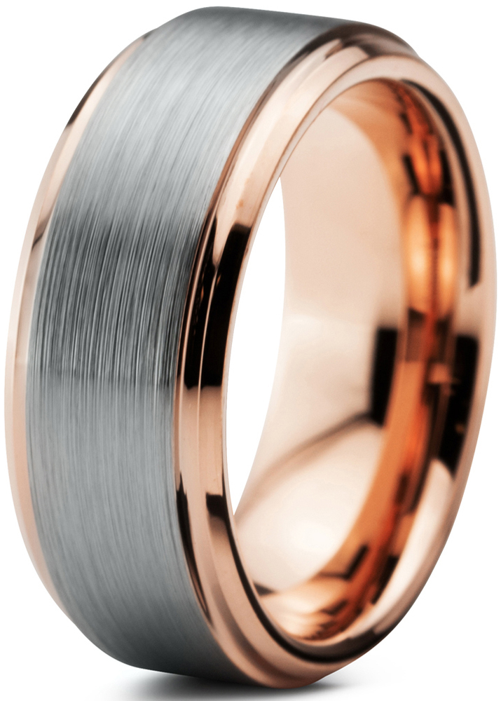 sizes bands ring available gold tungsten carbide in pin mens men band wedding to s