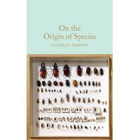 On the Origin of Species - eBook
