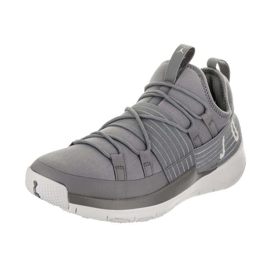 jordan training shoes
