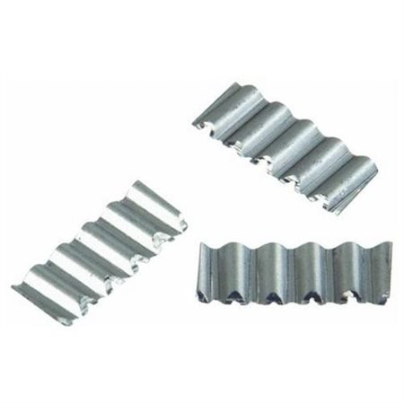 Hillman Fastener Corp Corrugated Joint (Corrugated Joint Fasteners)