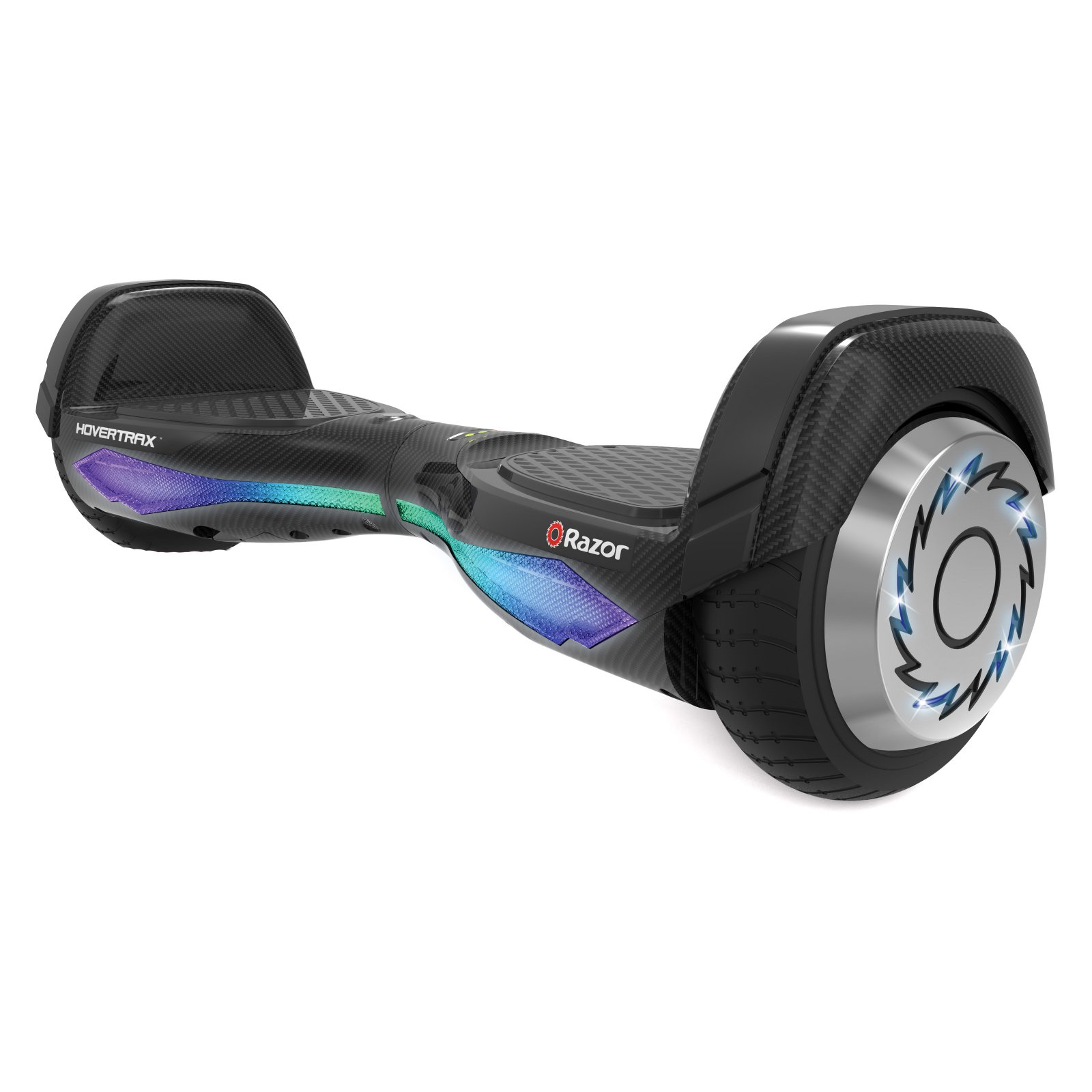 Razor Hovertrax 2.0 DLX Electric Scooter by RAZOR USA, INC.