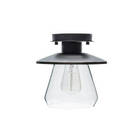contemporary flush lighting robinson decor lights semi ceiling mount john