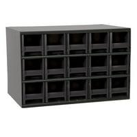 Akro-Mils 19-Series 15 Drawer Storage Chest