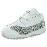 Nike Jordan Toddlers Jordan 11 Retro Low Bt Basketball Shoe