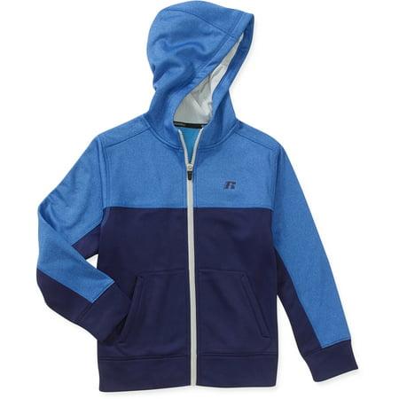69e64a220fc0 Online - Boys  Tech Fleece Full Zip Hoodie - Walmart.com