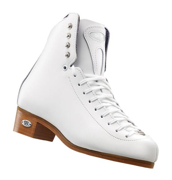 Riedell Model 229 Edge Ladies Figure Skates