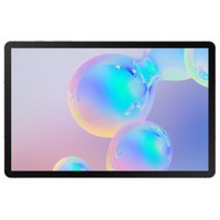 "SAMSUNG Galaxy Tab S6 10.5"" 128GB WiFi Android 9.0 Pie Tablet"