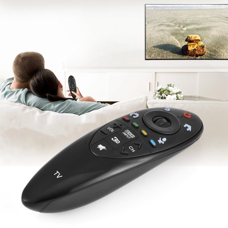 Yosoo Replacement Remote Control Controller for LG TV AN-MR500G AN-MR500 MBM63935937, Remote Control for LG AN-MR500G, for LG TV Remote Control - image 9 of 11
