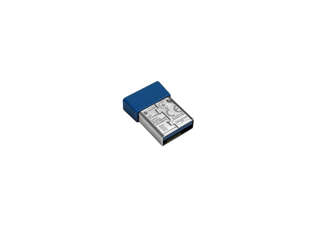 USB 2.0 External CD//DVD Drive for Asus U31sd-rx202v