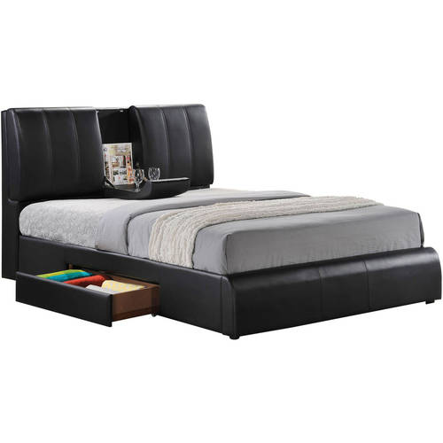 What Size Bed Should I Get beds - walmart