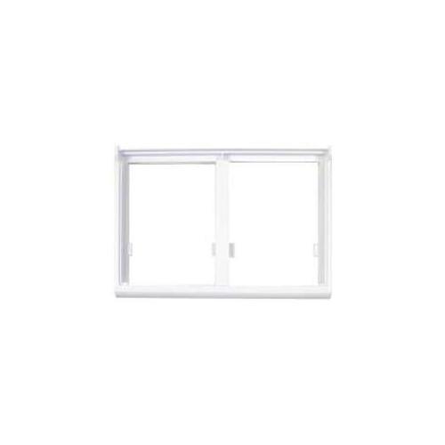 Ge 152825 Crisper Cover Frame