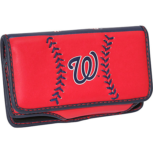 Concept One Washington Nationals Universal Smart Phone Case