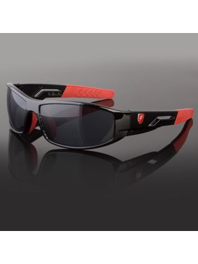 e6ecb1ee4bab Product Image Children 7-14 Kids Sunglasses For Boys Cycling Baseball Youth  Sports Glasses