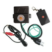 Do All Outdoors Single Wireless Remote Kit