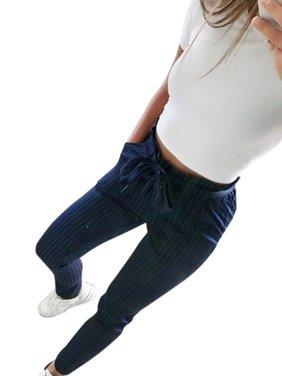 e74b3b837 Womens Pants - Walmart.com