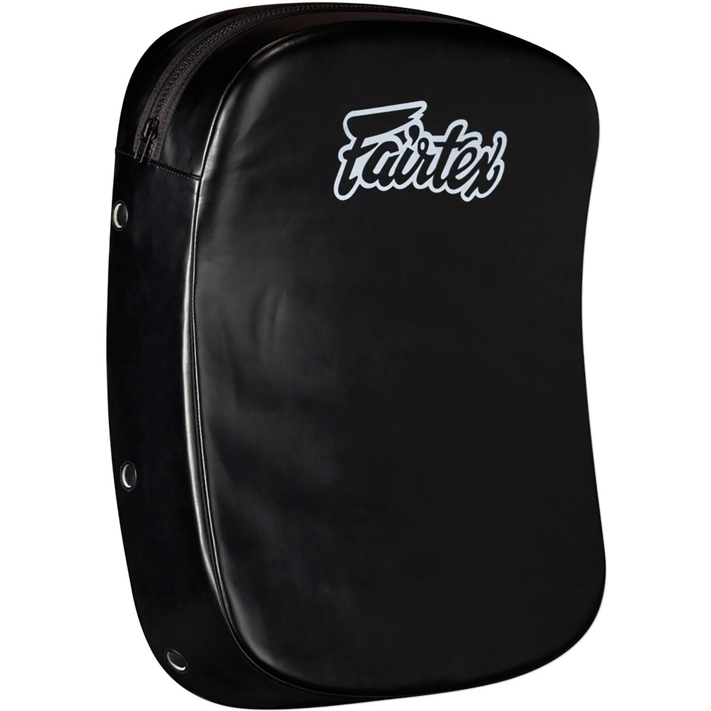 Fairtex Kick Shield