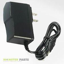 Accessory USA AC to AC Adapter for DigiTech Vocalist VHM5 GNX1 MC2 MV5 Studio-100 Vocal Effects//Harmonizer 9VAC Power Supply Cord