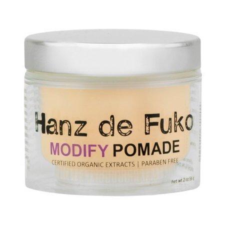 Hanz de Fuko Modify Pomade 2 Oz