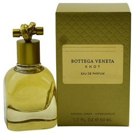 BOTTEGA VENETA Knot Eau De Parfum Spray For Women