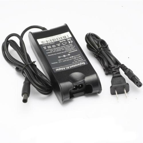 Superb Choice® 90W Adapter for DELL Inspiron N5050 I15n-1910bk I17r-2368slv