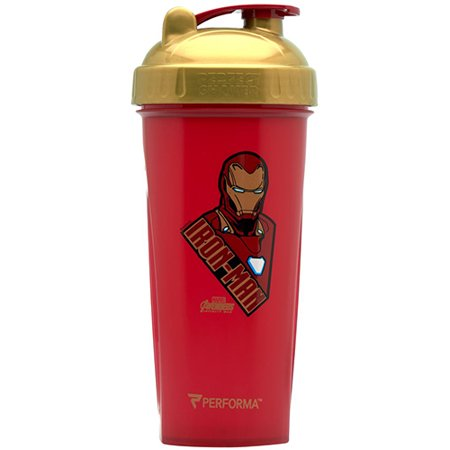 Perfect Shaker Infinity War Series Shaker Cup (Wars Cups)