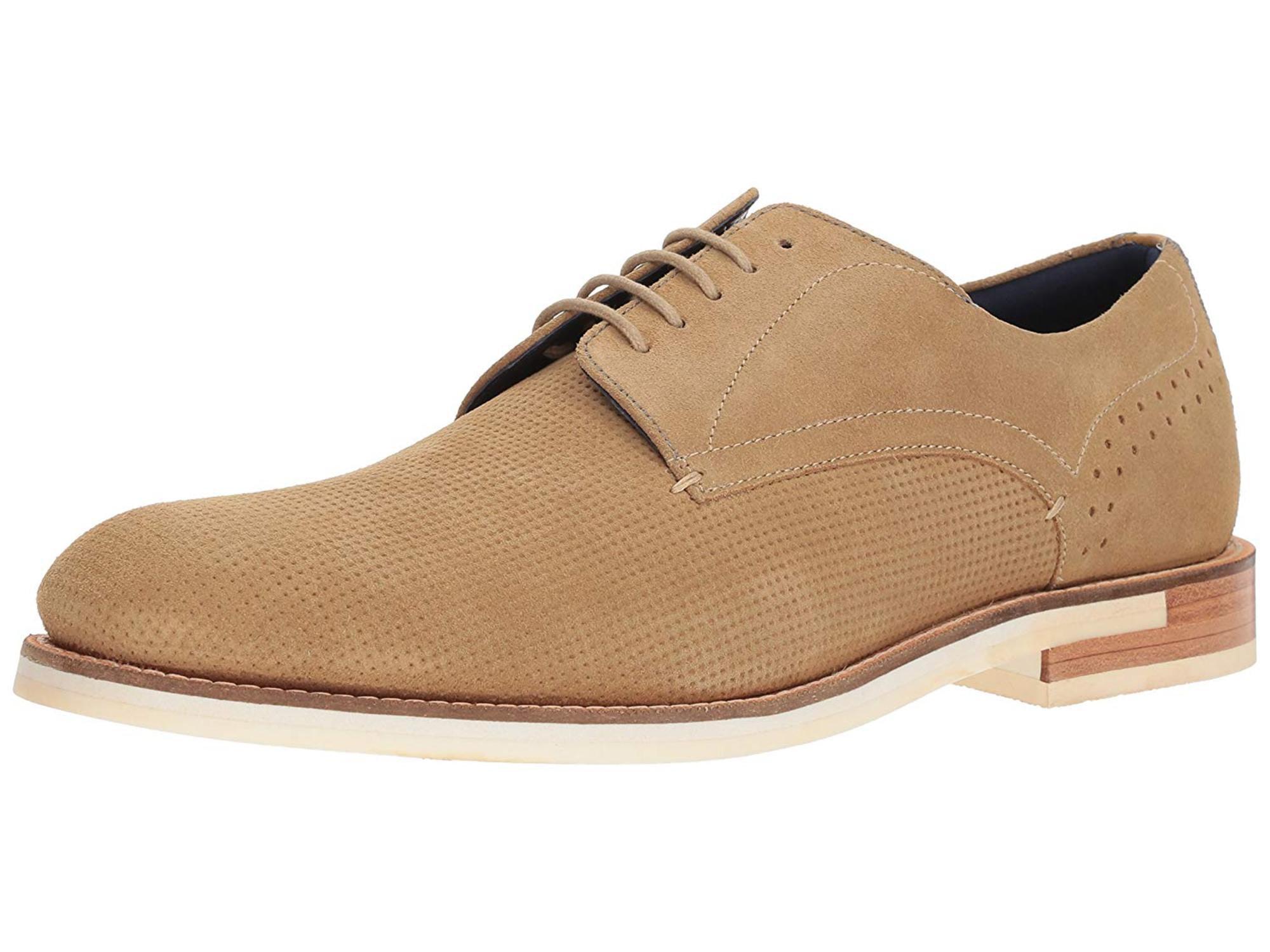 Details about  /Ted Baker Men/'s Lapiin Oxford Choose SZ//color