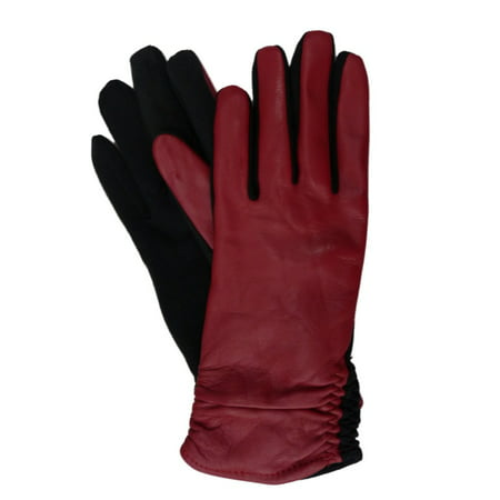 Find great deals on eBay for womens tech gloves. Shop with confidence.
