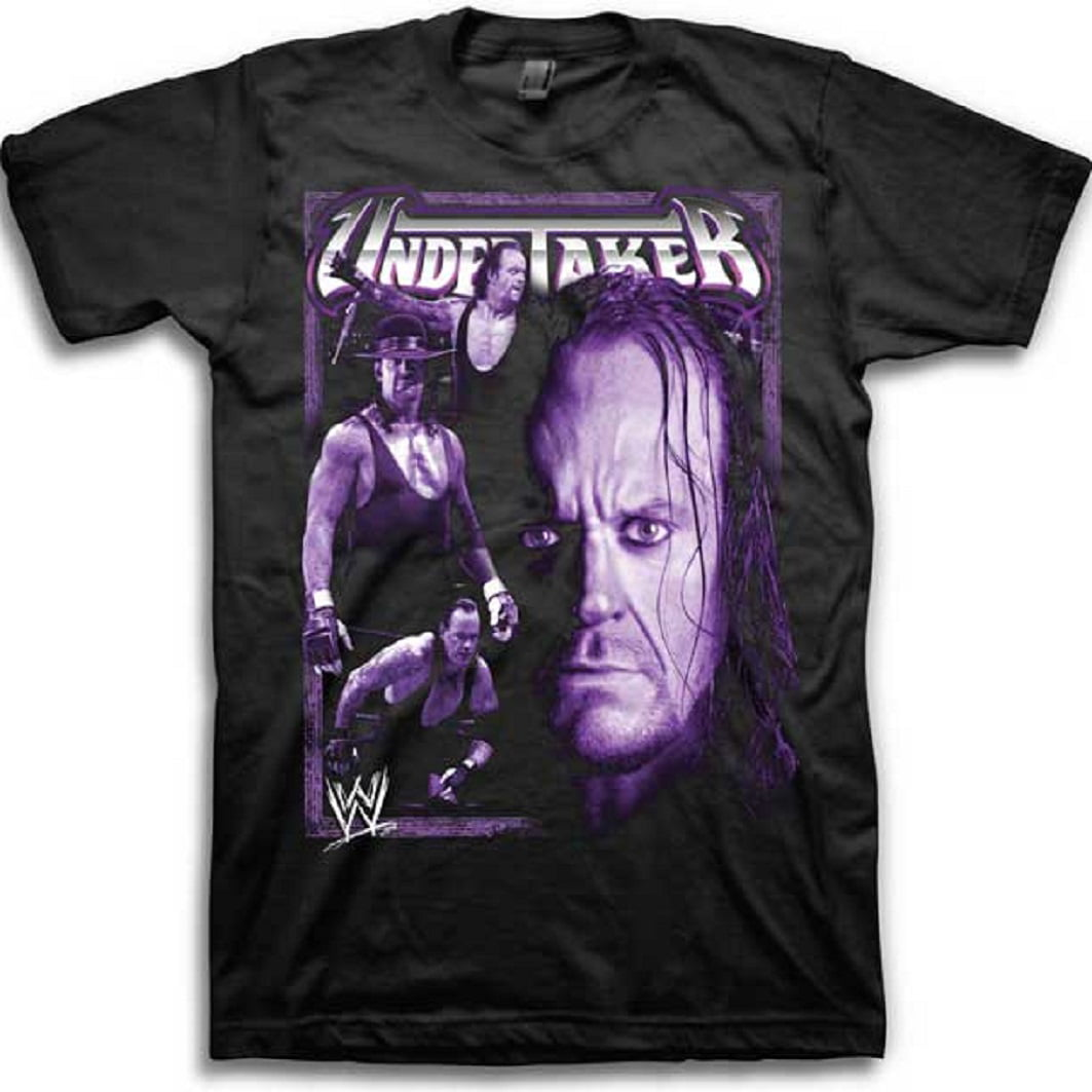 85a6191d T-Shirt Size guide - UK Shop for WWE Toys, WWE Figures, WWE .