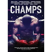 Champs (DVD)