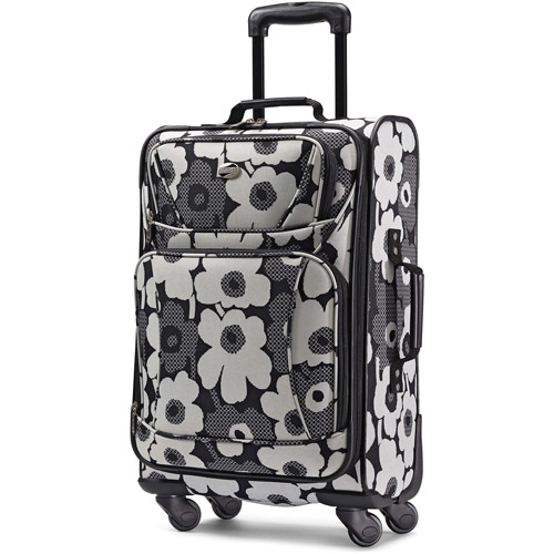 American Tourister Color Your World Upright Spinner