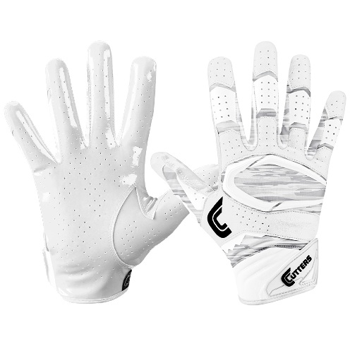 Cutters Gloves Cutters ADULT Rev Pro 2.0 C-Tack Palm Phan...