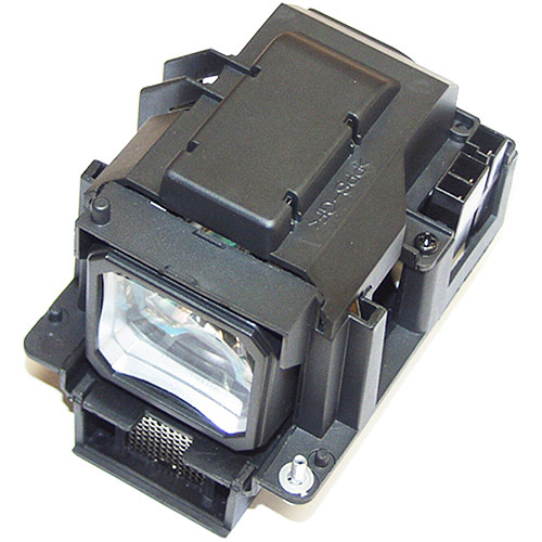 eReplacements VT75LP 180W Projector Lamp