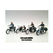 ""\Bikers 4 Piece Figure Set For 1:24 Scale Models by American Diorama""""""""""""""180|180|?|en|2|6b842283b17b3b8c36cb01d7bf7db69a|False|UNLIKELY|0.39590203762054443