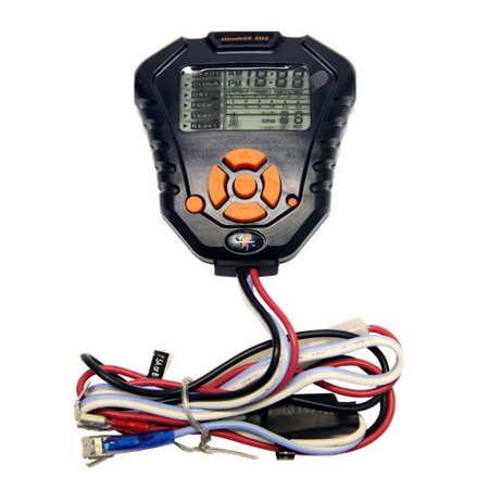 Wildgame Innovations Digital Timer Unit