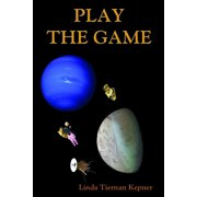 Play the Game - eBook