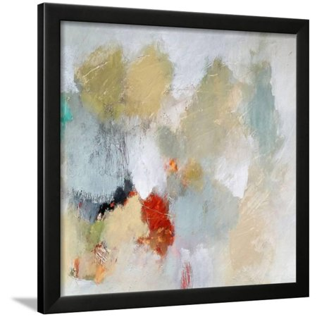 In Sleep Framed Print Wall Art By Nicole Hoeft (Nicole Wall Hangings)