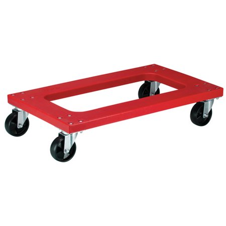 Image of Akro-Mils 1200 lb. Capacity Furniture Dolly