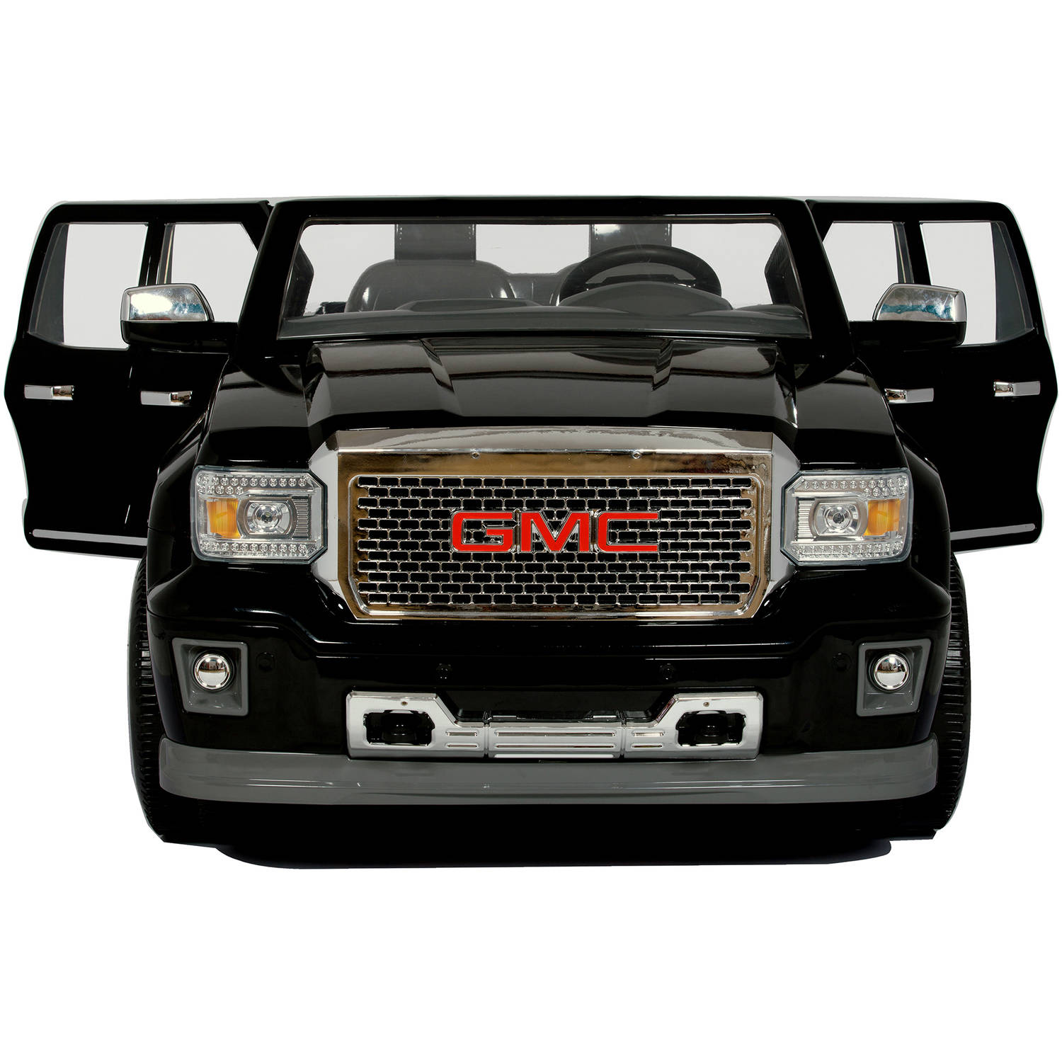 rollplay gmc sierra wire diagram   32 wiring diagram