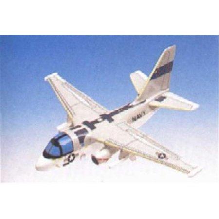 S-3B Viking Usn 1/72 AIRCRAFT