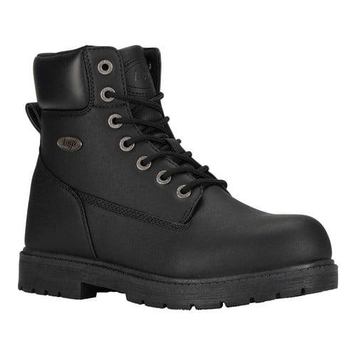 "Men's Lugz Brace Hi 6"" Ankle Boot by"