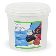 Aquascape Premium Flake Fish Food - 11.2 oz.