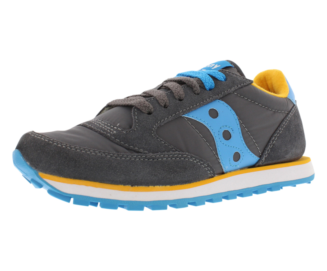 Saucony Jazz Lo Pro Women's Shoes Size by