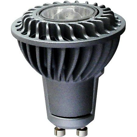 GE LED - GU10 Flood - 3 bulbs