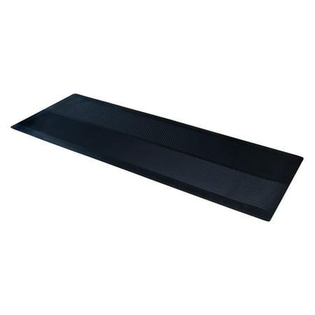 Climatex Indoor/Outdoor Rubber Runner Mat (Rubber Runner Mat)