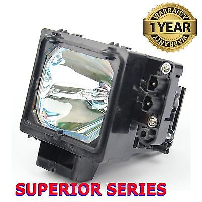 SONY XL-2200 XL2200 SUPERIOR SERIES LAMP -NEW & IMPROVED FOR